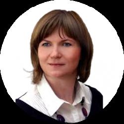 Joanna Przednowek